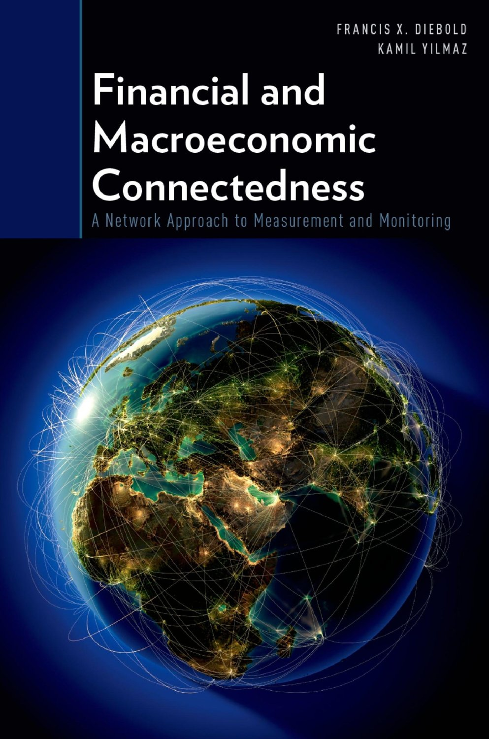 http://www.amazon.com/Financial-Macroeconomic-Connectedness-Measurement-Monitoring-ebook/dp/B00SAUJNFU/ref=sr_1_7?s=books&ie=UTF8&qid=1423485224&sr=1-7&keywords=diebold
